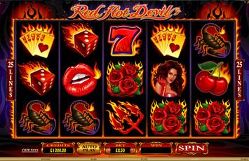 red-hot-devil